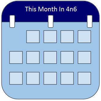 This Month In 4n6