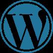 1200px-wordpress_blue_logo-svg